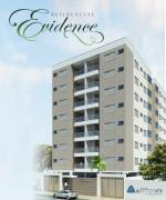 RESIDENCIAL EVIDENCE